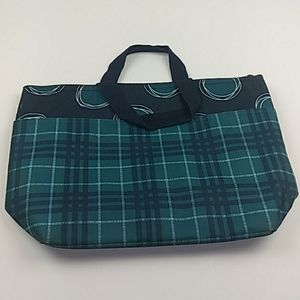 Thirty One Brand Lunch Bag
